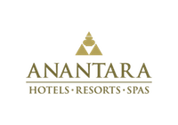 anantara hotels resorts spas cw logo
