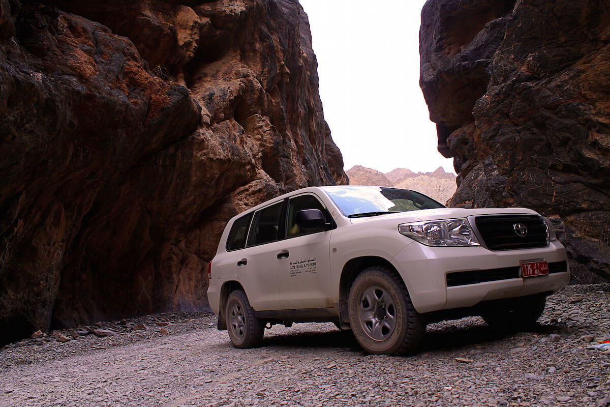 oman elite car4x4landcruiser2 01