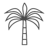 elite_abu_dhabi_icon.png