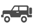 elite_Jeep_icon.png