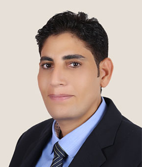 elite mohamed allam assistant branch manager