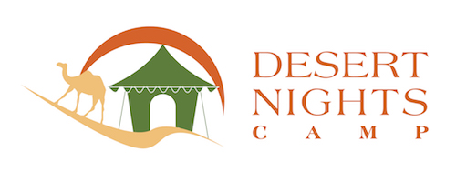 elite_oman_desert_nights_camp_logo.jpg