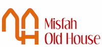 elite_oman_misfah_old_house_logo.jpg