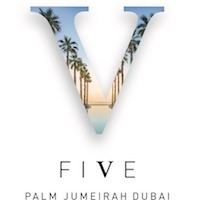 Five Palm_Logo.JPG