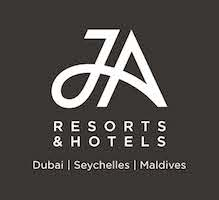 JA Resorts_Logo-1.jpg
