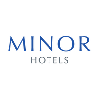 MINOR_HOTELS_LOGO_C_Logo.PNG