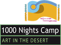 oman_1000_nights_camp_logo.png
