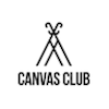 oman canvas club logo