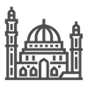 oman_mosque_icon.png