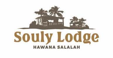 oman souly eco lodge logo