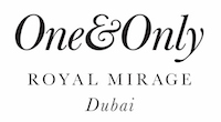 OO_Royal_Mirage_Logo.jpg