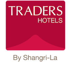 Traders Hotel_Logo.png