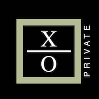 XO-Private-Logo-Black-Background-JPG-large.jpeg